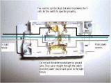 12v Home Lighting Wiring Diagram A Diy Light Switch Wiring Wiring Schematic Diagram 8