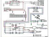 12v Latching Relay Wiring Diagram Relay Wiring Diagram 4 Pole Relay Wiring Diagram 4 Pole