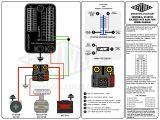 12v Starter solenoid Wiring Diagram Type 15 solenoid Wiring Diagram Data Diagram Schematic
