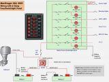 12v Switch Panel Wiring Diagram Lund Light Wiring Diagram Wiring Diagram Fascinating