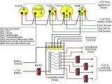 12v Switch Panel Wiring Diagram Panel Wire Diagram Bestsurvivalknifereviewss Com
