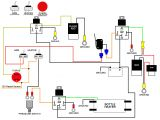 12v Switch Panel Wiring Diagram Schematic Plug Wiring Diagram Dry Wiring Diagram Show