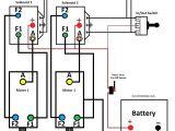 12v Switch Wiring Diagram 12 Volt Winch Wiring Diagram Manual E Book