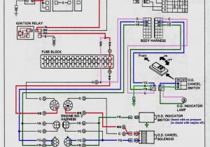 12v Switch Wiring Diagram 12v Switch Wiring Diagram Wiring Diagrams