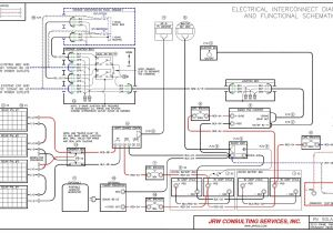 12v Switch Wiring Diagram Light Switch Wiring Diagram Inspirational Diagram Website Light Rx