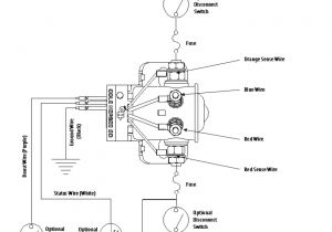 12v Switch Wiring Diagram St85 solenoid Wiring Diagram Wiring Diagram Sys