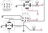 12v Timer Relay Wiring Diagram Omron Wiring Diagram Wiring Diagram