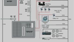 12v Wiring Diagram Rv Travel Trailer Electrical Schematic Wiring Diagram Site