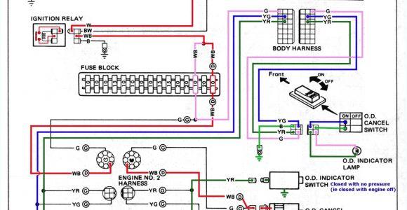 13 Pin socket Wiring Diagram 13 Pin Wiring Diagram Caravan 1 Wiring Diagram source
