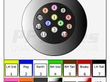 13 Pin socket Wiring Diagram Wiring towbar socket Data Schematic Diagram