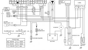 150cc Buggy Wiring Diagram Gy6 Go Kart Wiring Diagram Online Manuual Of Wiring Diagram