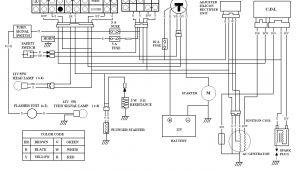 150cc Buggy Wiring Diagram Gy6 Go Kart Wiring Diagram Online Manuual Of Wiring Diagram
