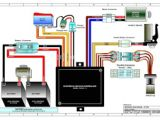 150cc Chinese Scooter Wiring Diagram Razor Electric Scooter Owners Manual