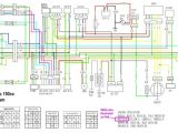 150cc Chinese Scooter Wiring Diagram Tao Tao Scooter Wiring Diagram Blog Wiring Diagram