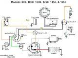 16 Hp Kohler Engine Wiring Diagram K301 Wiring Diagram Wiring Diagram Technic