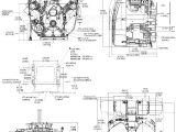 16 Hp Kohler Engine Wiring Diagram Kohler Command 2 7 Engine Schematics Wiring Diagram Review