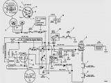 16 Hp Kohler Engine Wiring Diagram Kohler Engine 6 4 Cz Electrical Diagram Wiring Diagram Technic