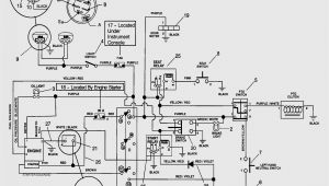16 Hp Kohler Engine Wiring Diagram Kohler Engine 6 4 Cz Electrical Diagram Wiring Diagram Technic