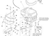 16 Hp Kohler Engine Wiring Diagram Simplicity 1694083 Zt 16hp Hydro Parts Diagram for Engine Group