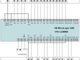 1734 Ib8s Wiring Diagram Ab Wiring Diagrams Wiring Diagram Centre