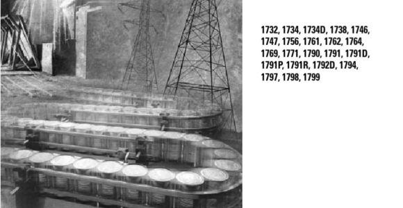1746 Ow16 Wiring Diagram Allen Bradley Wiring Diagrams Automation Switch