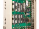 1746 Ox8 Wiring Diagram 191 04 0039c E Ae E A E A E Ae O A Ae Ae C Ae Oc µa A C