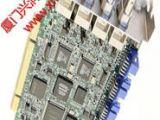 1746 Ox8 Wiring Diagram Allen Bradley 1492 Pd3263 Allen Bradley 1492 Pd3263 A E A Ae Ae E Ae