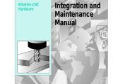 1746 Ox8 Wiring Diagram Integration and Maintenance Manual Manualzz Com