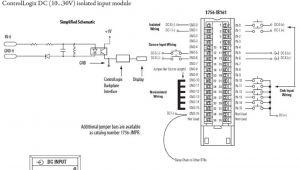 1756 Tbnh Wiring Diagram 1756 Tbnh Wiring Diagram Wire Diagram