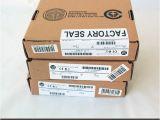 1761 Cbl Am00 Wiring Diagram 1761 Cbl Ah02 China 1761 Cbl Ah02 Supplier Factory Simplybuy