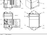 1762 Ir4 Wiring Diagram Compact I O Expansion Power Supplies Pdf
