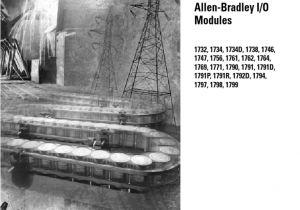 1769 Ow8 Wiring Diagram Allen Bradley Wiring Diagrams Automation Switch