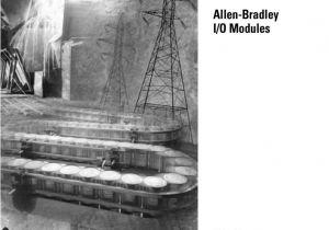 1769 Ow8 Wiring Diagram Cig Wd001a En P Allen Bradley I O Modules Wiring Diagrams