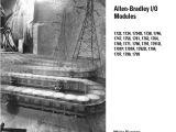 1794 Ie8 Wiring Diagram Allen Bradley Wiring Diagrams Automation Switch