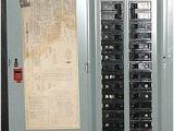 17th Edition Consumer Unit Wiring Diagram Distribution Board Wikipedia