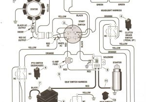 18hp Kohler Magnum Wiring Diagram 2504m Commando Wiring Diagram Kohler Wiring Diagram Database Blog