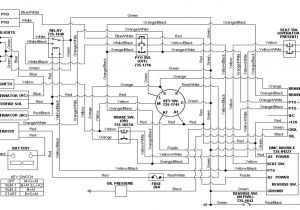 18hp Kohler Magnum Wiring Diagram 6 Pin Wiring Diagrams Briggs Wiring Diagram Show