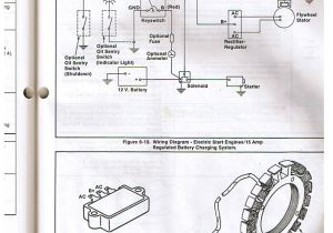 18hp Kohler Magnum Wiring Diagram Ariens Wiring Diagram Voltage Regulator Wiring Diagram Pos