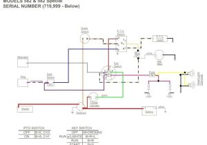 18hp Kohler Magnum Wiring Diagram Kohler Engine Electrical Diagram Ignition M10s Wiring Diagram Data