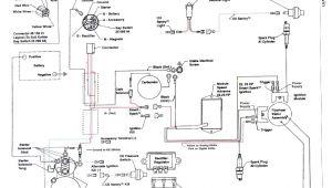 18hp Kohler Magnum Wiring Diagram Kohler Engine Electrical Diagram Ignition M10s Wiring Diagram Data