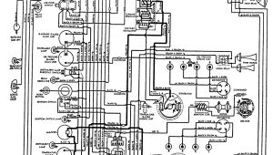1940 ford Wiring Diagram Flathead Electrical Wiring Diagrams