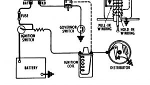 1949 Chevy Truck Wiring Diagram Chevy Wiring Diagrams