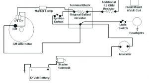 1949 ford 8n Wiring Diagram 1949 ford Wiring Diagram Wiring Diagram Mega