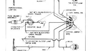 1953 Chevy Truck Headlight Switch Wiring Diagram Gmc Headlight Switch Wiring Diagram Wiring Diagram