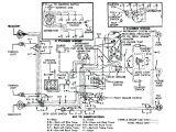 1953 ford F100 Wiring Diagram 1951 ford F1 Wiring Harness Wiring Diagram sort