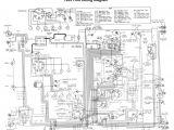 1953 ford F100 Wiring Diagram 1953 ford Truck Wiring Diagram Use Wiring Diagram
