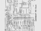 1955 Chevy Turn Signal Wiring Diagram 1955 Chevy Truck Wiring Diagram Hs Cr De