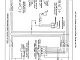 1956 Chevy Wiring Diagram 1955 Chevy Turn Signal Wiring Diagram Free Download Wiring Diagram