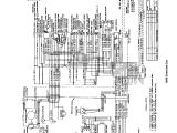 1956 Chevy Wiring Diagram 2013 Chevy Impala Wiring Diagram Wiring Diagram Database