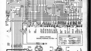 1957 Chevy Bel Air Dash Wiring Diagram 1960 Chevy Truck Wiring Harness Rain Fuse21 Klictravel Nl